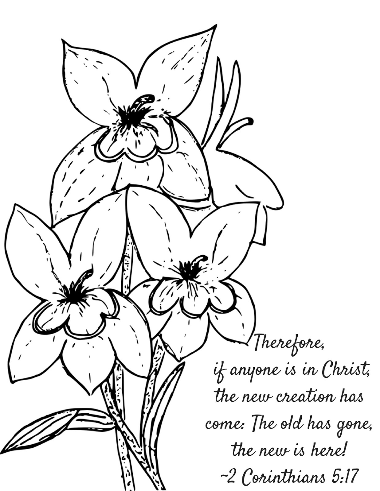LET S GET REAL Wel ing the New Year Free Coloring Pages