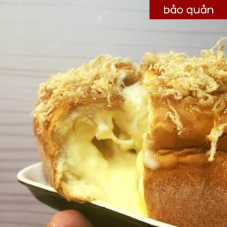 nhung-diem-can-luu-y-ve-mon-banh-mi-pho-mai-tan-chay-5