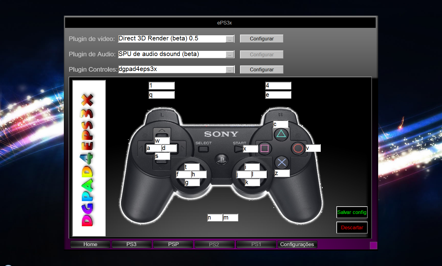 Playstation 3 Emulator Free Download Full Version For Pc
