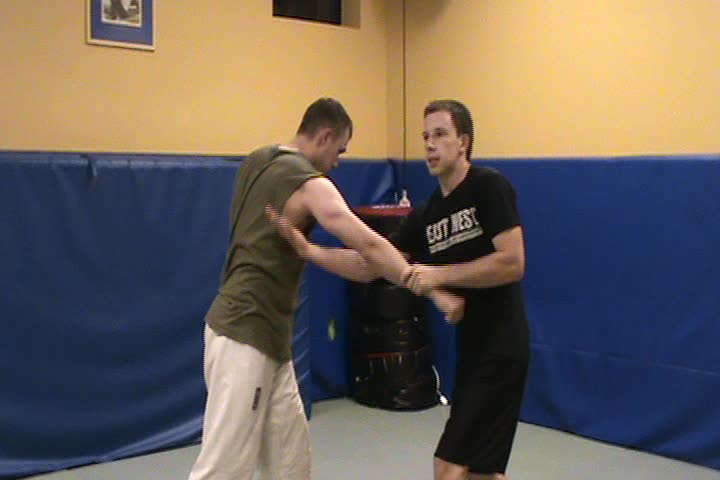 Arm Drags A Must Have For Brazilian Jiu Jitsu Chube Jitsu