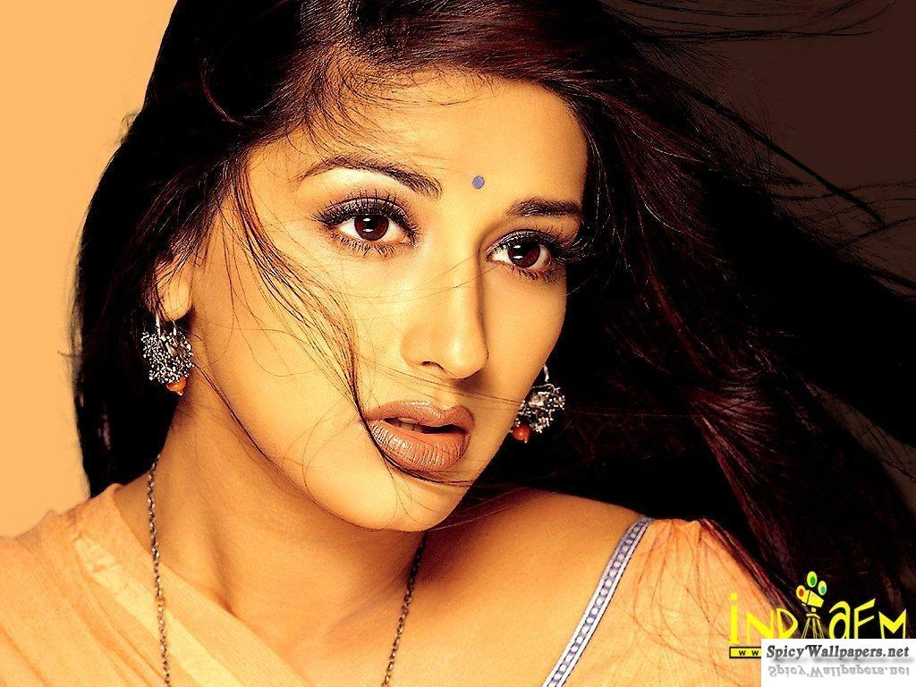Sonali bendres nude images