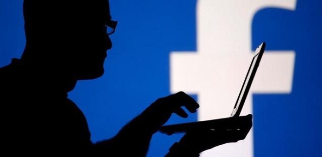 """Faceliker, el malware que modifica tus """"Me gusta"""" de Facebook"""