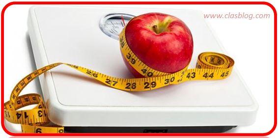 اللياقة البدنية تؤدي الي فقدان الوزن في اسرع وقت