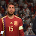 FIFA 18│Spain Home Kit [World Cup 2018] By Shuajota│RELEASED