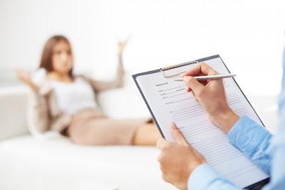 Psihoterapia individuală - află cauza problemelor tale și a stilului nesănătos de viață