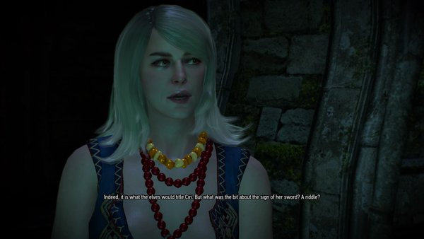 Arrpeegeez the witcher 3 walkthrough side quests an invitation the witcher 3 walkthrough side quests an invitation from keira metz stopboris Image collections