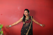 Itlu Mee Saroja movie photos gallery-thumbnail-3