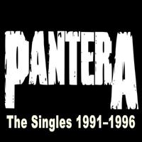 [1996] - The Singles 1991-1996 (6CDs)