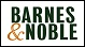 https://www.barnesandnoble.com/s/%22D.%20D.%20Puche%22?Ntk=P_key_Contributor_List&Ns=P_Sales_Rank&Ntx=mode+matchall