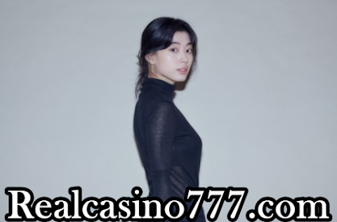 """온라인카지노-신인 신세휘,비사이즈픽쳐스와 전속계약...""""새로운 신동이 나타난다""""-온라인카지노"""