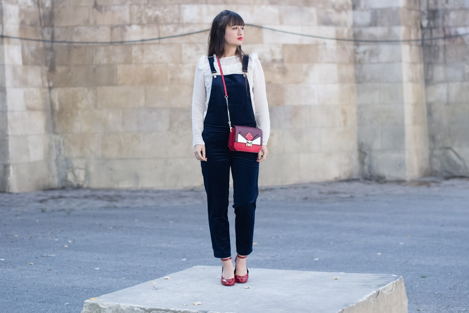 meetmeinparee, paris, style, look, blogger, fashion, streetstyle, mode, Parisian fashion blogger