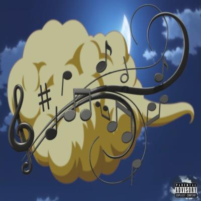 ALBUM REVIEW: YUNG BROLY - #NHS (Nimbus High Sound)