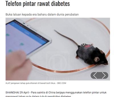 Click to read the original news