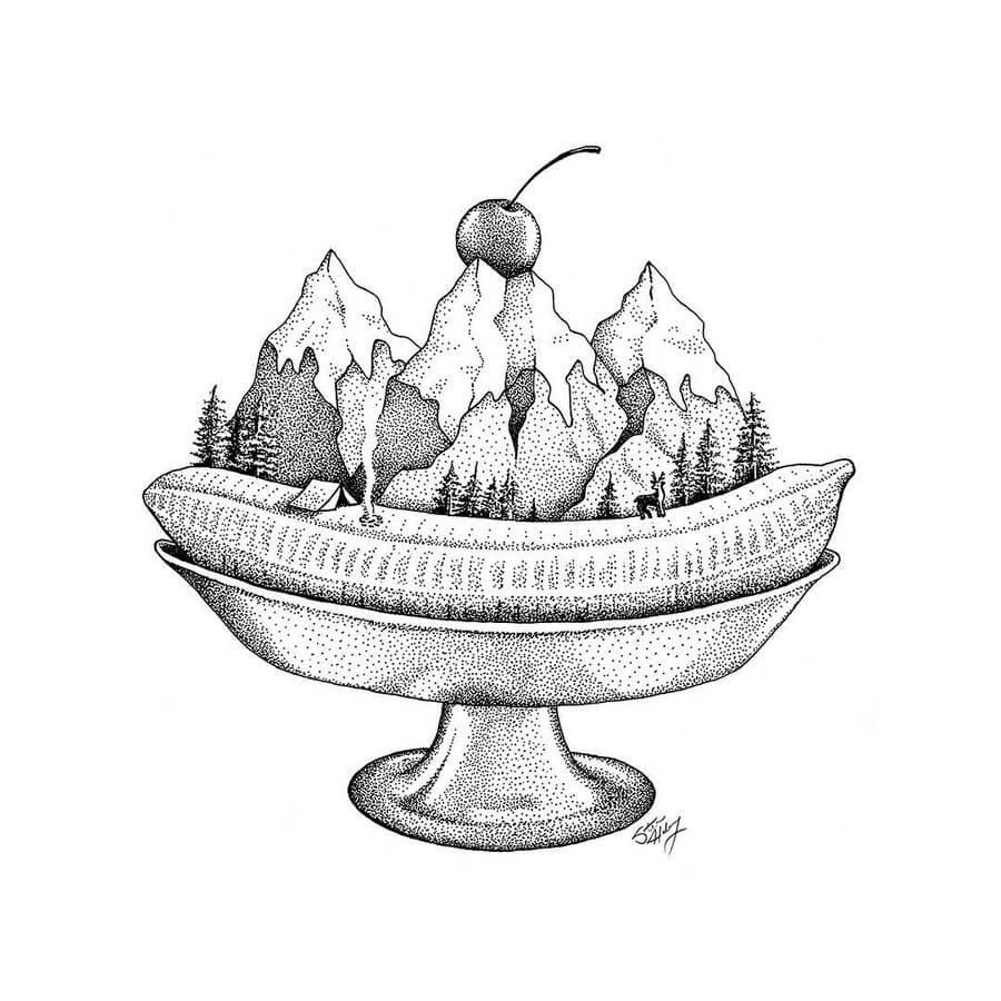 04-Banana-Split-Camping-Site-Steve-Habersang-www-designstack-co