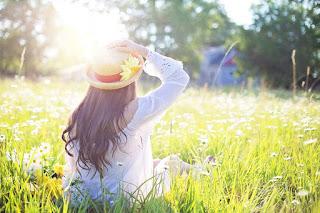 Fondos de pantalla de días soleados para descargar gratis