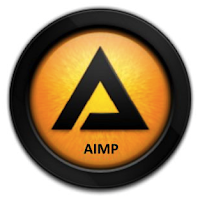AIMP 4.10 Build 1831 Download Free