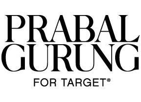 Prabal Gurung Target collaboration - River Island Rihanna