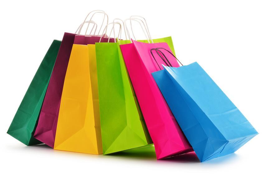 Jak w prosty sposób zwrócić nieudane zakupy?