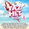 Yaz Hit 2019 Full Albüm indir