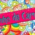 Bailinho de Carnaval, em Mairi-BA