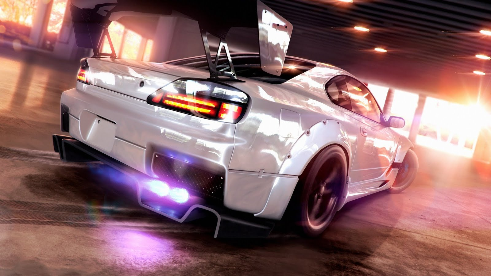 http://3.bp.blogspot.com/-I3zfnmNrMiw/TgomUf9Zg5I/AAAAAAAAArE/nZb-3UnGMLo/s1600/Need-For-Speed-NFS-HD-Wallpaper.jpg
