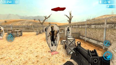 Gun Master 3 Zombie Slayer v1.0 Mod Apk (Mega Mod)1