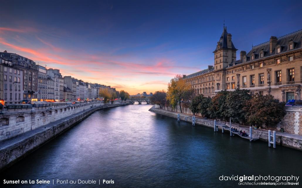 Cartoon Girl Wallpaper Paris Paris Landscape Photography