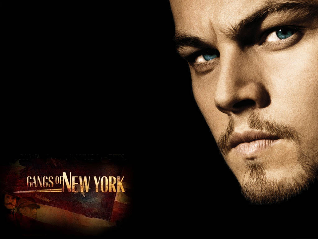 hollywood actor wallpaper picture - photo #3