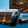 Nintendo's E3 2014 Digital Event