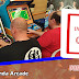 PRIEGO GO!: ZONA TIENDA ARCADE