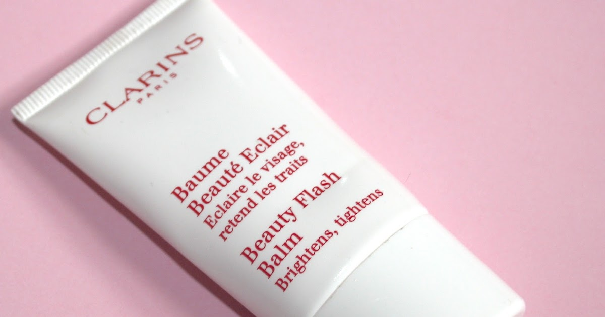 Beauty Flash Balm by Clarins #5