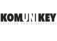 Komunikey - Sébastien Dargaud - Création photographique - Charlieu