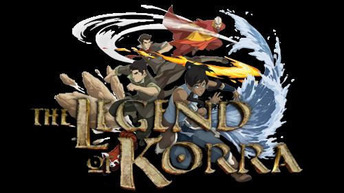 legend-of-korra.png