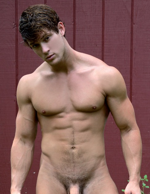 Authoritative Playgirl leighton stultz naked for the