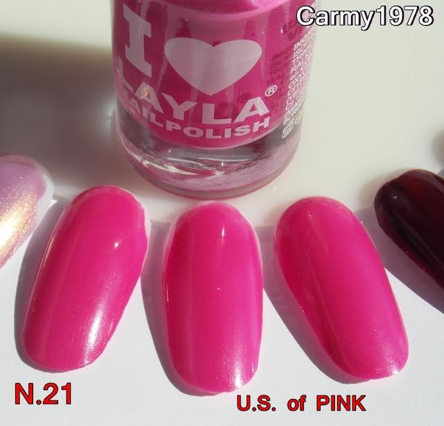 layla-cosmetics