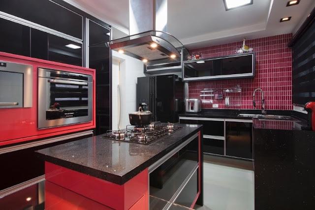 cozinhas-americanas-planejadas-coloridas-modernas-1