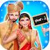 Indian Wedding Days Part 2 Game Tips, Tricks & Cheat Code