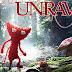 تحميل لعبة UNRAVEL STEAMPUNKS للكمبيوتر بروابط مباشرة و تورنت