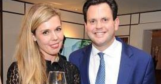 Zelo Street Flannelled Fool Miliband Sex Hypocrisy