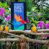 Vườn chim Jurong điểm đến du lịch hấp dẫn ở Singapore