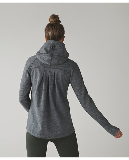 lululemon pleat-to-street-hoodie