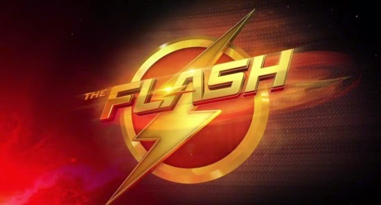 "THE FLASH, EPISODIO 1X03 ""THINGS YOU CAN'T OUTRUN"". LA CRITICA"