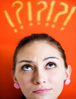 Tips Mengatasi Keraguan & Kebimbangan Dalam Mengambil Keputusan