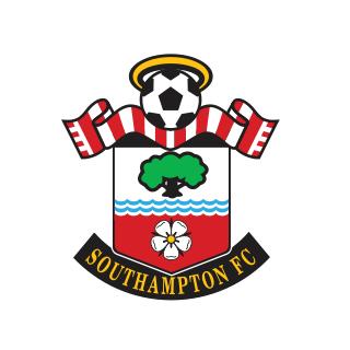 Skuad Southampton