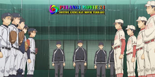 Battery-Episode-11-Subtitle-Indonesia