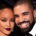 Drake's Dad Slams 'Rumours' Of Drake & Rihanna Dating