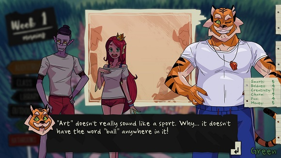 monster-prom-pc-screenshot-www.ovagames.com-2
