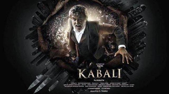 Kabali , Kabali poster, Kabali wallpaper, Kabali image, Kabali Rajinikanth, Kabali Radhika Aapte