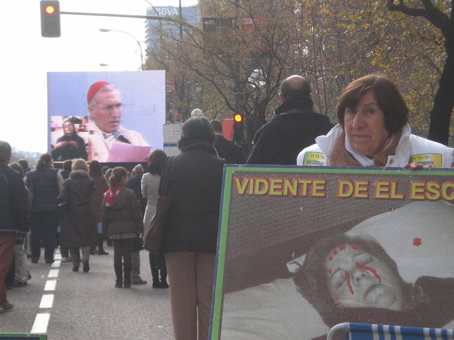 http://jacareiencantado.blogspot.com.br/