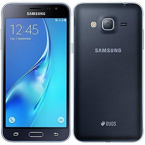 Dump Files Samsung Galaxy J2 PRO [SM-J250F/DS] Tested
